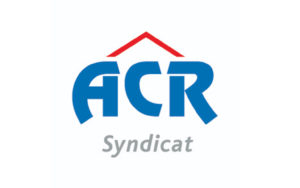 Syndicat ACR