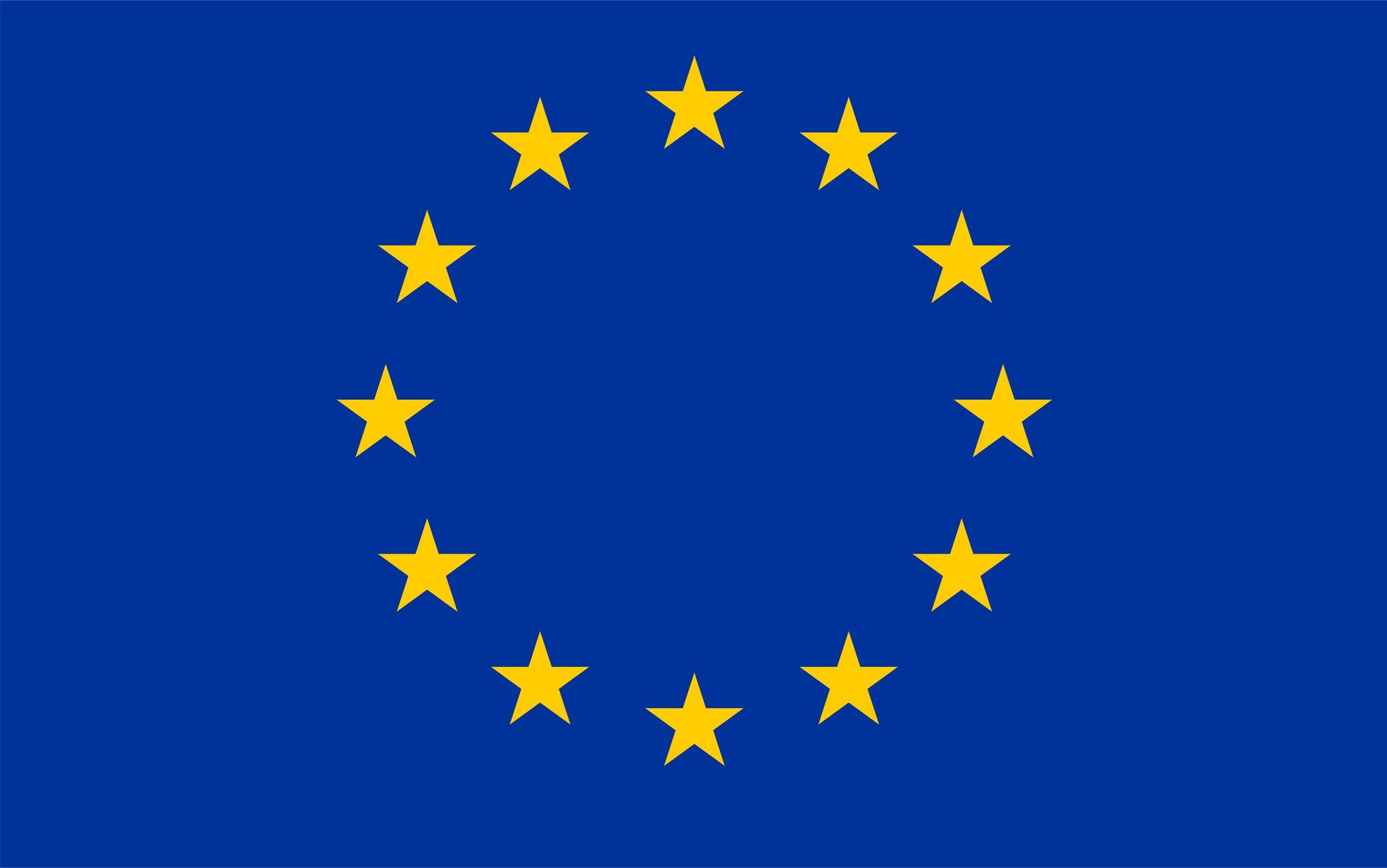 Publication de la Directive Européenne
