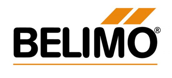 Belimo_v