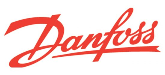 Danfoss_v