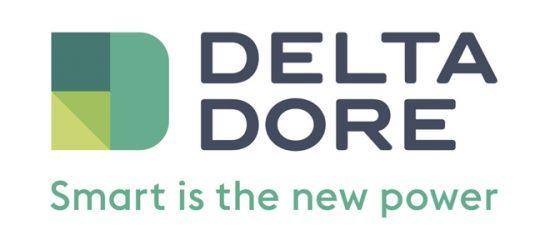 Delta_Dore_v