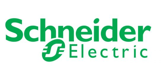 Schneider_Electric_v