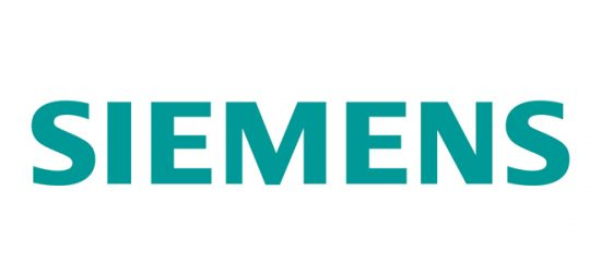 Siemens_v