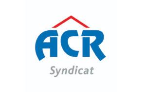 Syndicat ACR