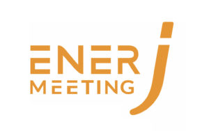 EnerJ Meeting